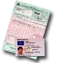 Driving Lessons Provisional Licence