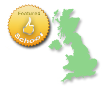Featured Lessons in Bracknell, Berkshire